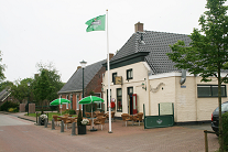Dorpshuis Den Horn